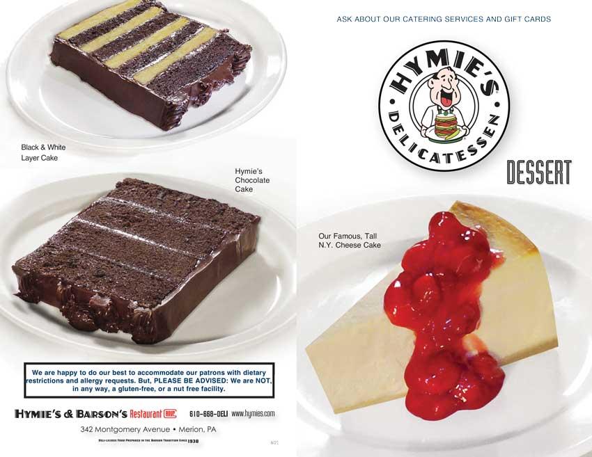 HYM-Dessert-8-2021-3-1