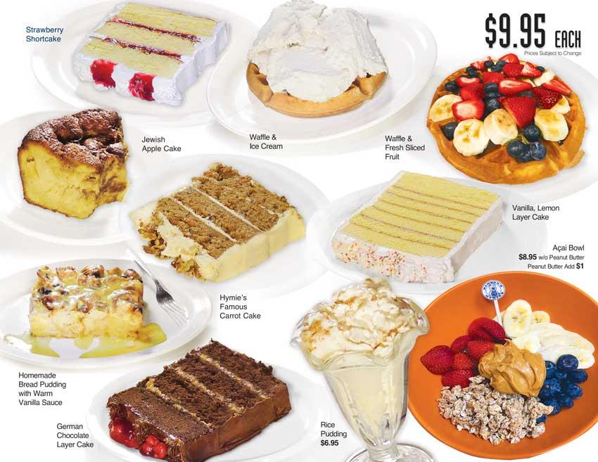 HYM-Dessert-8-2021-3-2